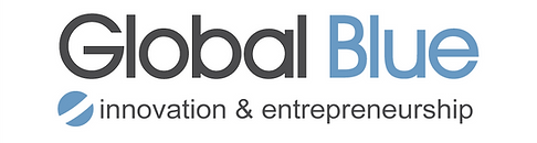 2020-Logos_GlobalBlue--51 (Mediano).png