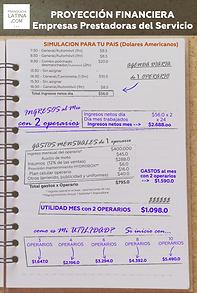 FLAT-proyecc_financ_empresas_prestadoras