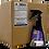 Thumbnail: Limpiador Cojinería Tela UVA 500ml - (CAJA x 6 und)