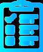 cwd__capacitacion_area-administrati