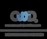 2020-Logo4_CWD.png