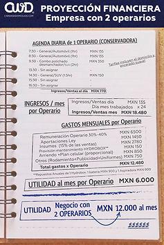 CWD-MX-proyeccion_financiera-negocio-2 O