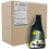 Thumbnail: Crema Polichado UVA 500ml - (CAJA x 6 und)