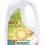 Thumbnail: Limpiador Bactericida Multiusos - 2000ml- (CAJA x 6und)