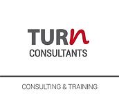 2020-Logo1_TURN.png