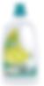 limpiador bactericida-pinoLimon.png