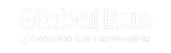 2020-Logos_GlobalBlue--55.png