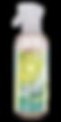 0-Foto-Ambientador Antibacterial-VAINILL