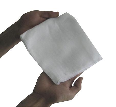 Paño Limpiavidrios - (Paquete x 12 und)