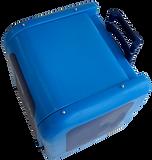 Maquina Hydrobox lavado ecológico
