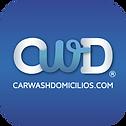 Car Wash Domicilios.png