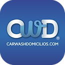 Car Wash Domicilios