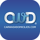 Car Wash Domicilios
