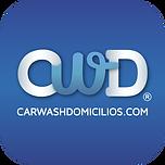 2018-Logo CW Domicilios-pnG.png