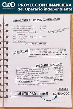 CWD-COL-proyeccion_financiera-negocio- O