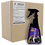 Thumbnail: Limpiador Cojinería Cuero UVA 500ml - (CAJA x 6 und)