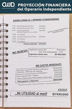 2020-proyeccion_financiera_CWD-Operario