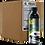 Thumbnail: Crema Polichado Quitarrayones 250ml - (CAJA x 6 unds)