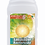 Thumbnail: Limpiador Bactericida Multiusos - 800ml- (CAJA x 6und)