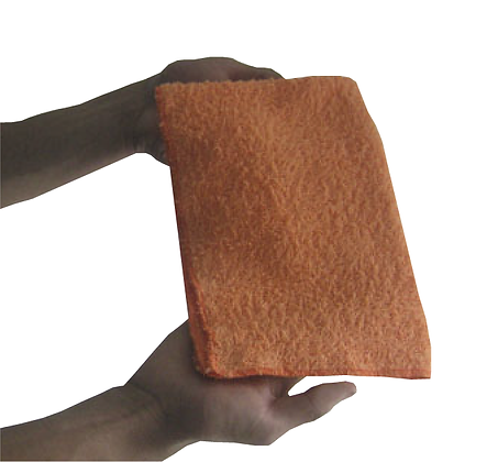 Paño Secado - (Paquete x 12 und)