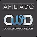 Afiliado CWD.png