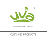 2020-Logo UVA2.png