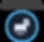 web_flatina-cwd_iconco-capacitaciones.pn