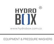 2020-Logo5_Hydrobox.png