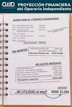 CWD-MX-proyeccion_financiera-negocio- Op