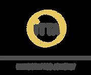 2020-Logo6_ITTA.png