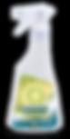0-Foto-Ambientador Antibacterial-DORMITO