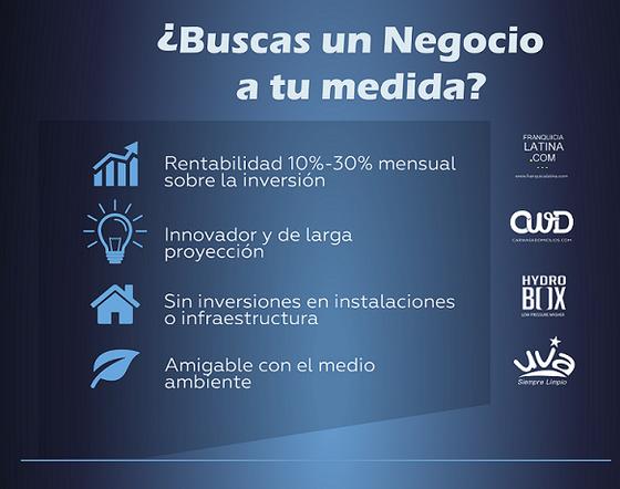 FLATINA Presentacion-medium - a.png