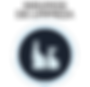 web_flatina-cwd_iconco-insumos.png