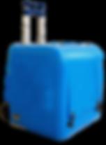 hydrobox_isometrico.png