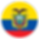 bandera Ecuador1-01.png