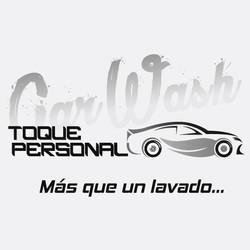 Toque personal