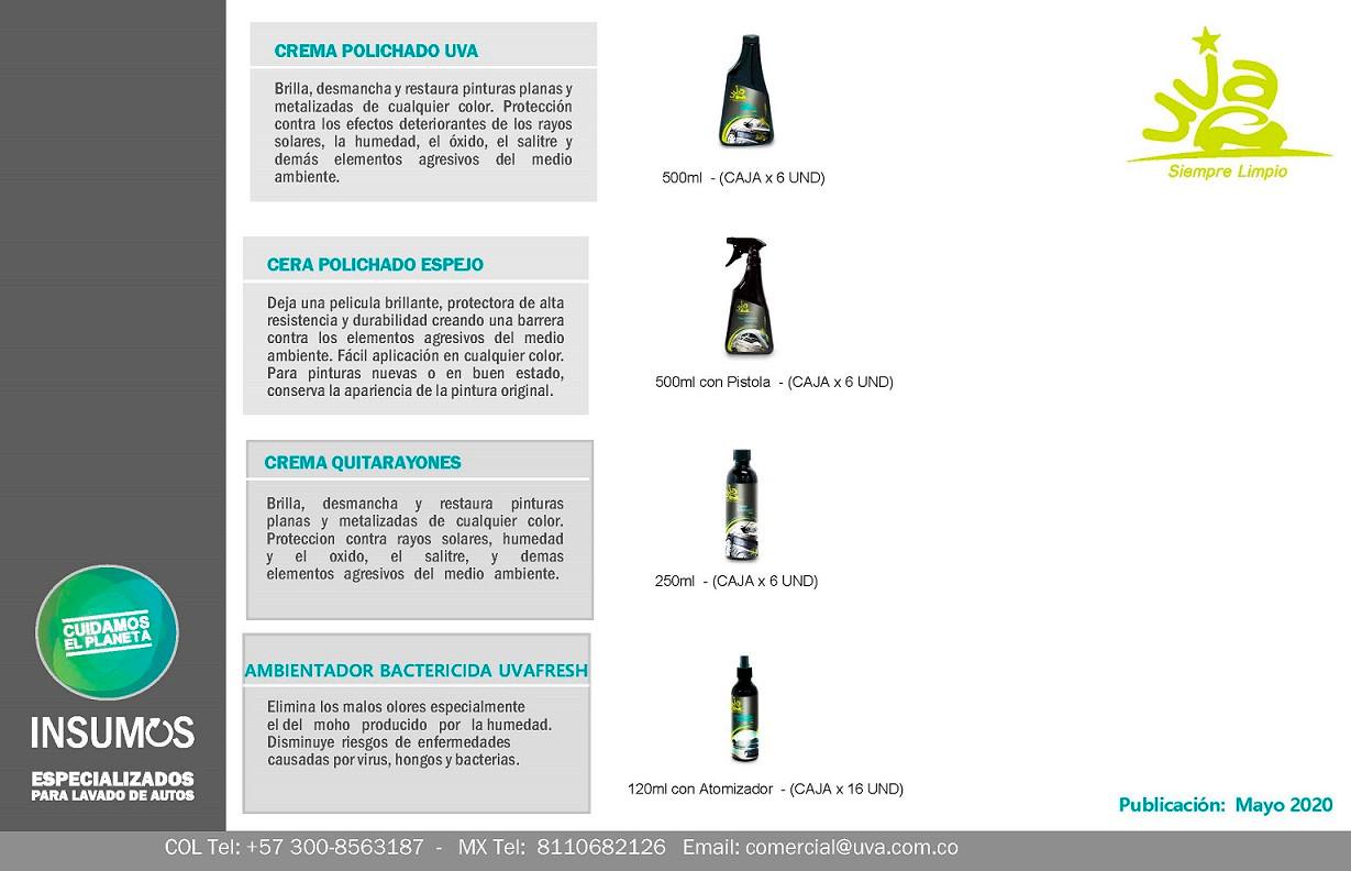 CATALOGO_Productos_UVA_AUTOS_Págin