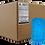 Thumbnail: Espumon Microfibra - (CAJA x 10 und)