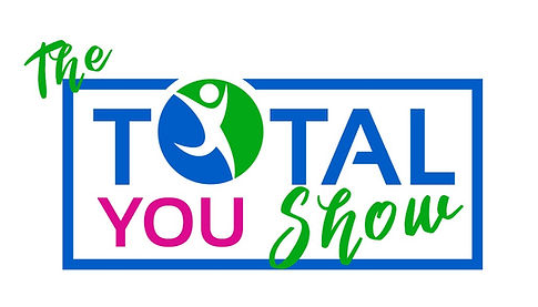 Total You Show Logo.jpg