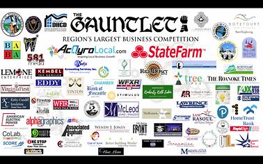 Gauntlet-Sponsors-528x330.png