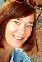 Kelly%20Witt%20photo_edited.jpg