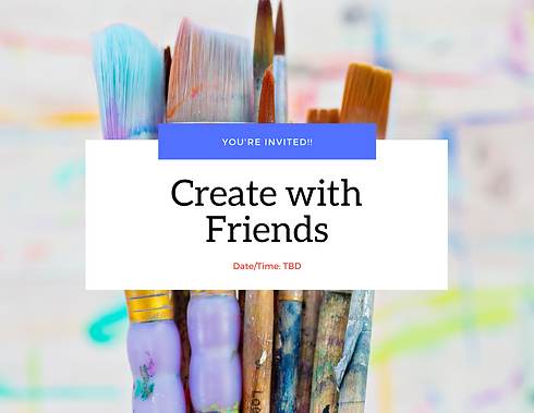 Create with Friends-2.png