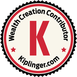 kip-logo-new2.png