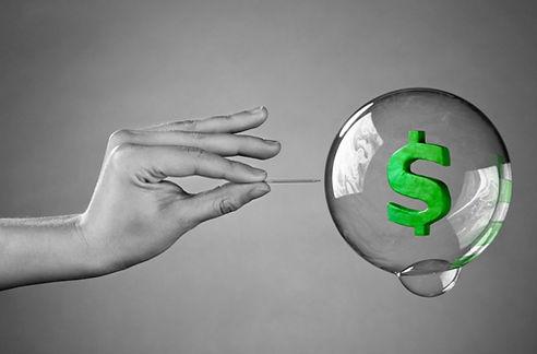 bubble-article.jpg