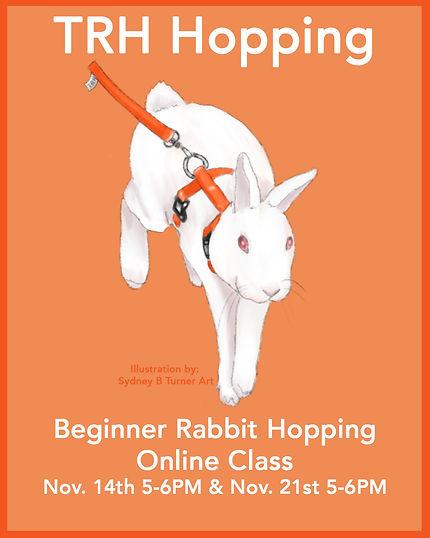 Casper Ilustration for Class Ad.jpg