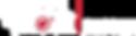 SORJC New Logo_White-01.png