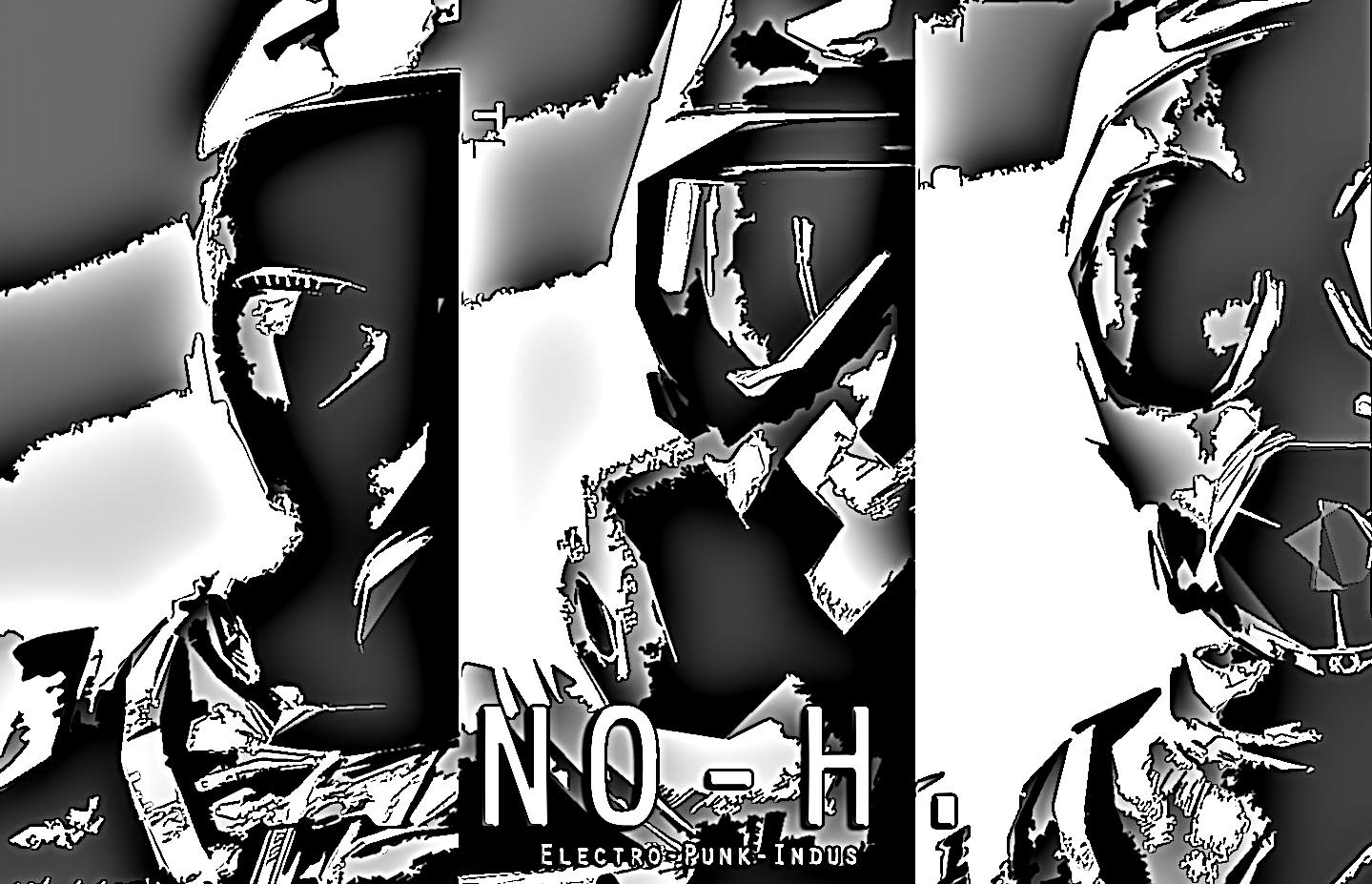 NO-H-2---copie