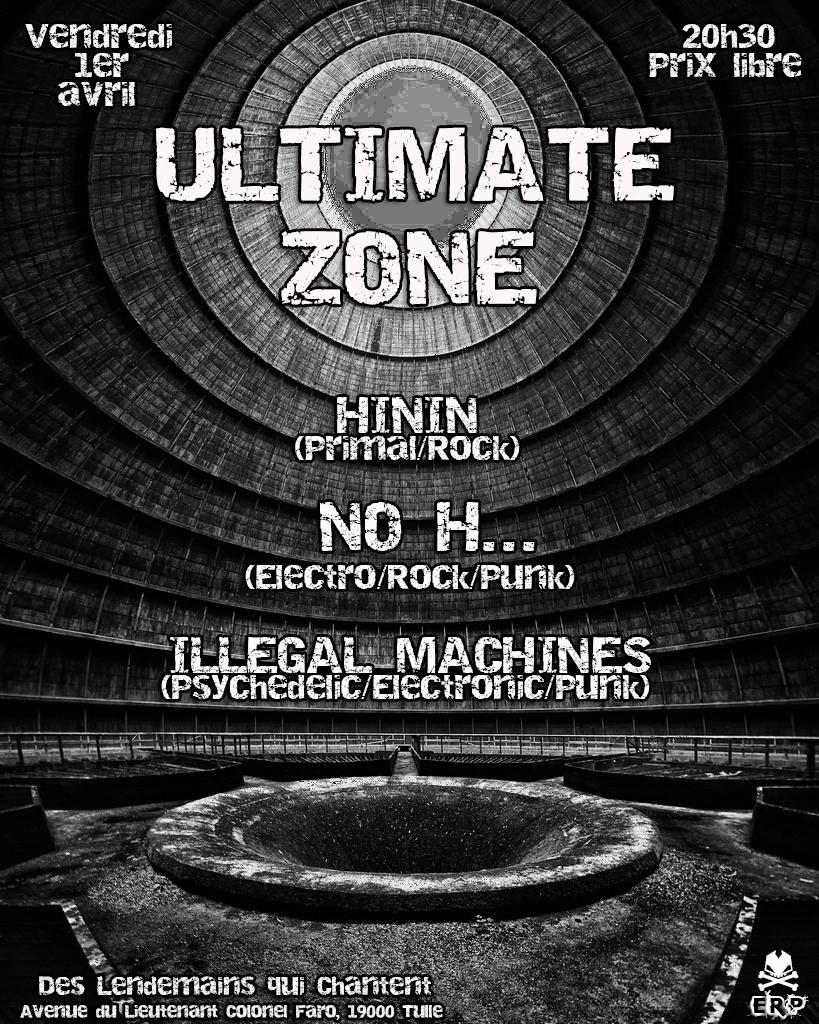 Affiche-ULTIMATE-ZONE