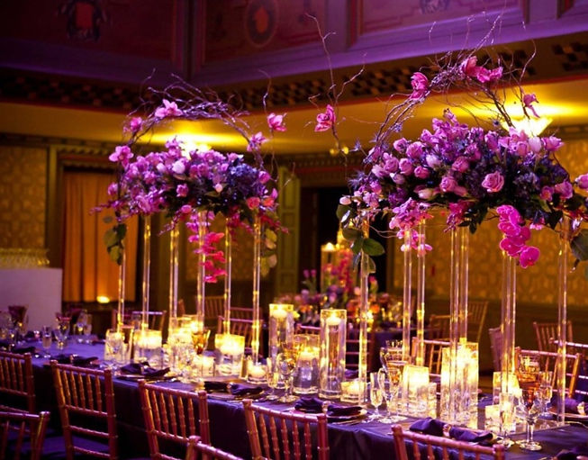 Creative-Wedding-Centerpieces-With-Purple-Color-Schemes_edited.jpg