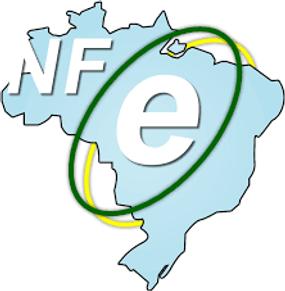 Emissor de NFe e NFCe